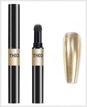 Easy-Apply - Pigment - TH02